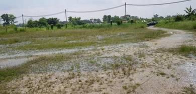 3 Acres Agrcultre Land, Johan Setia, Klang