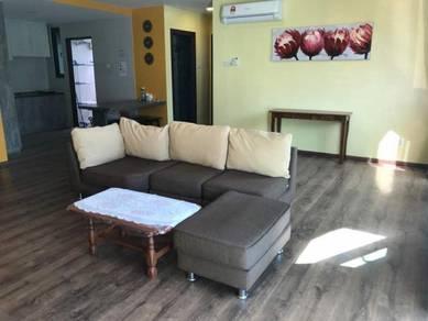 Jazz Suite 4 For Rent, VIVA City, Jalan Wan Alwi