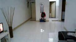 SD Apartment, SD Tiara, SD Court, Bandar Sri Damansara