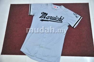 Maruichi 30 baseball size l