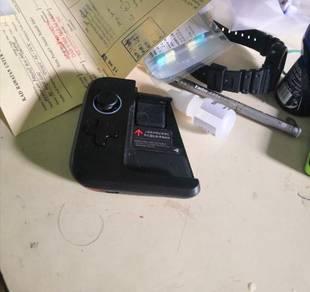 Betop G1 Game Controller for Huawei