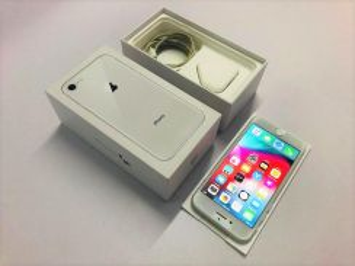 Original Apple iPhone 8 256GB – MY Set
