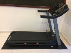 NordicTrack Treadmill/walking machine