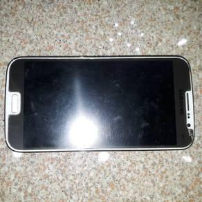Samsung Galaxy Mega 5.8 GT-19152