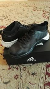 Adidas Train Pro