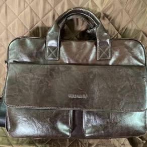 Obermain Brief Case/ Office Bag