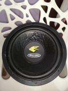 America Sound '' ULTIMATE SERIES 12 Inch WOOFER''