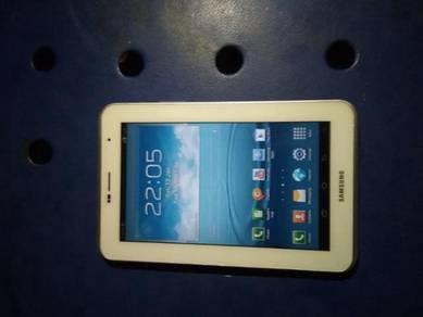 Samsung Tab 2 7.0