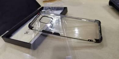 Huawei mate 20 Pro phone case