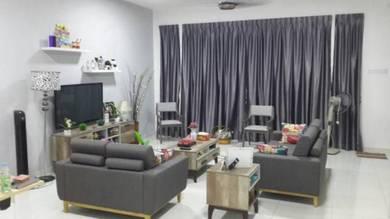 2 Storey Terrace Rini Home 1 Taman Mutiara Rini