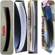 Spoiler for Toyota Vios NCP93