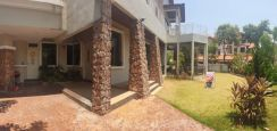 D Residence 6000sqf , CORNER UNIT , Near QUEENSBAY , Penang