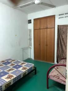 Room For Rent, Seksyen ss3, petaling jaya