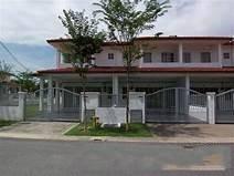 Damansara Damai, Jalan PJU 10/13, Petaling Jaya, Selangor