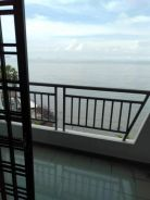 Ujong Pasir CARINA SEAVIEW CONDO (3 room 2 bath -1100 sf )
