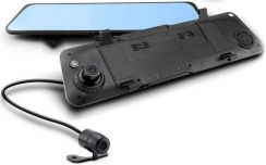 DVR Driving Video Recorder IFOUND Full HD 1080px