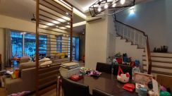 [Renovated+Extend] Double Storey Puchong Prima, Lavender Type C