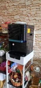 Midea Water PURIFIER+Dispenser y_01