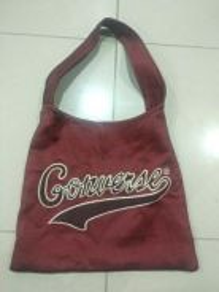 Converse Vintage Totebag