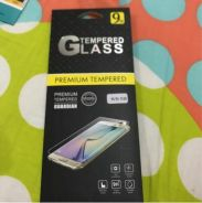 Vivo V5/V5Plus tempered glass