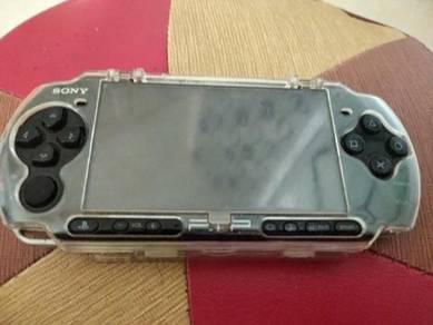 PSP original murah