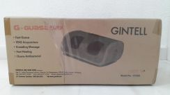 Gintell Foot Massager GT-280