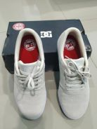 Kasut DC Shoes Switch Men 7 UK