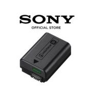 Sony NP-FW50 FW50 W-series Lithium-Ion Battery