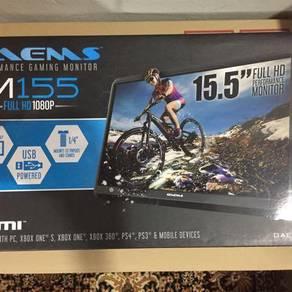 GAEMS M155 Gaming Monitor
