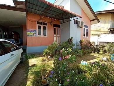Homestay KualaTerengganu selesa & Murah
