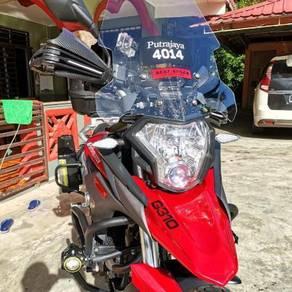 Ktns rs3 250
