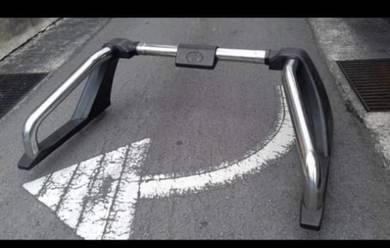 Toyota Hilux Vigo Roll Bar (ORIGINAL TOYOTA)