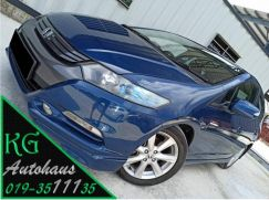 Used Honda Insight for sale