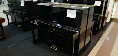 Kawai K8 Upright Piano