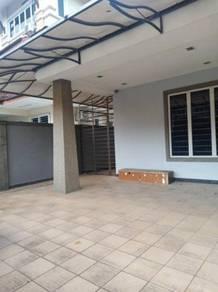 Bandar Damai Perdana 2 Storey [Semi-D] Alam Damai Cheras Selangor