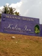 Land at Kulim Inn , Commercial Land / Residential Land