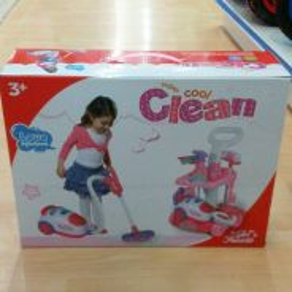Super cool clean set toys for kids offer%