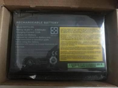 Acer BATCL50L battery