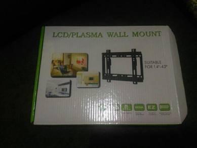 LCD/PLASMA Wall Mount