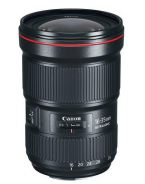 NEW Canon EF 16-35mm F2.8 L III USM Wide Zoom Lens