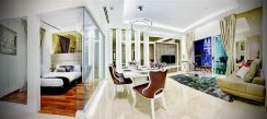 [DEVELOPER LIMITED UNITS] COURT 28 Freehold Jalan Ipoh 300m MRT