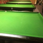 Snooker table for sale(urgent)