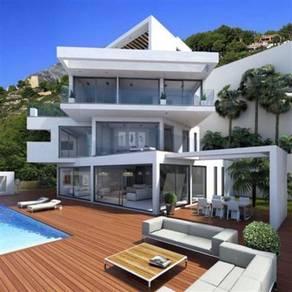 Property Rumah dikehendakkki di Wangsa Melawati