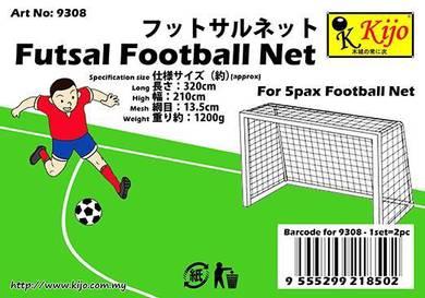 9308 Futsal Football Net