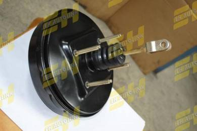 Brake Booster For Toyota Hilux LN166 LN190