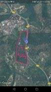 Land for sale Bentong - Good deal