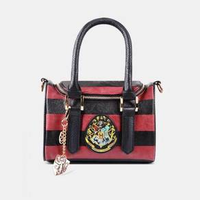 Hogwarts harry potter handbag bag slingbag G24