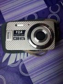Camera jenama BANQ AE100