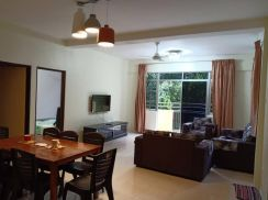 Cameron Homestay Crown Imperial Court Brinchang