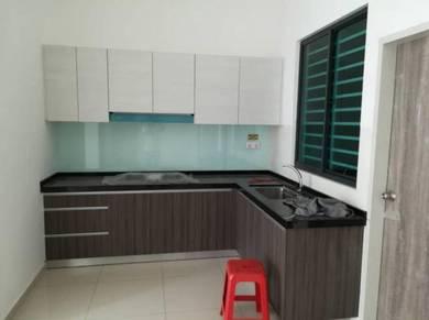 Prominence Renovated Aircond Fridge Washing Mac | Prai | Bukit Tengah